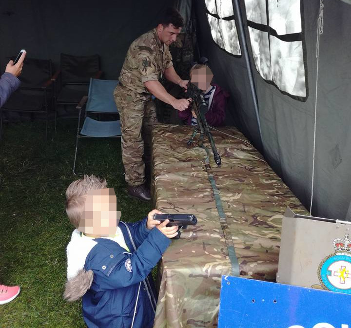 pistol_sniper_rifle_Sunderland20172.jpg